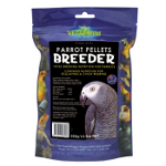 breeder pellets