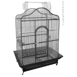 Cages and Aviaries