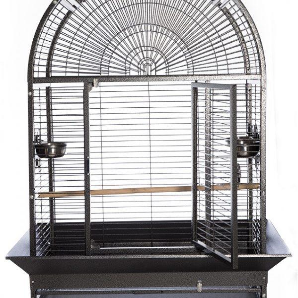 AP ARCH top Cage