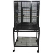Avi One 603 Parrot Cage