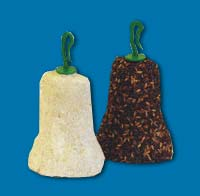 Topflite Bells Twin Pack