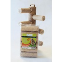 Wild Bird Energy Log Feeder