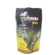 My Beau Avian 300ml