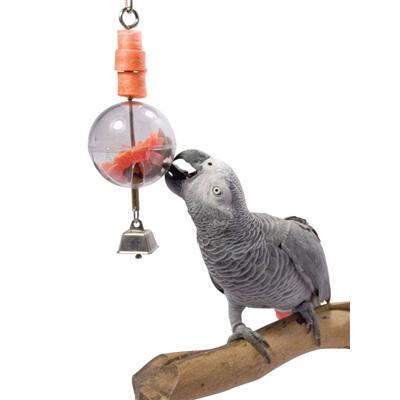 Parrot Toys